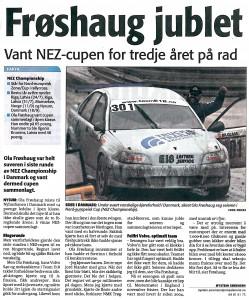 Smaalenene avis 19.09.2011